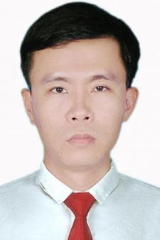 Hoang Huu Nguyen