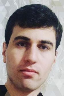 Тигран Анастасович Гледжян