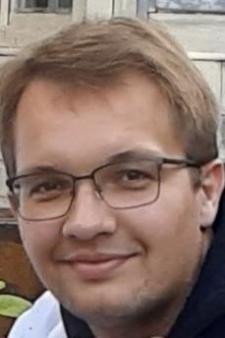 Виталий Михайлович Ямщиков