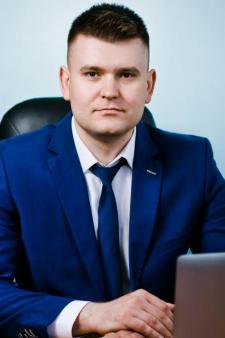 Станислав Андреевич Черкасов