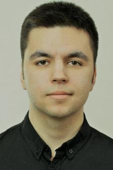Рафаэль Иосифович Шакирзянов