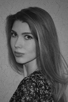 Евгения Сергеевна Букина