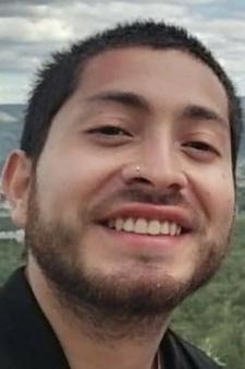 Juan Sebastian Sativa-Gamboa