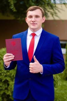 Владислав Михайлович Мыскин