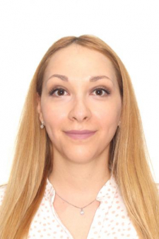 Саня Йович