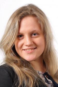 Светлана Алексеевна Евстигнеева