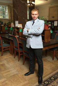 Денис Николаевич Варакин