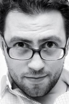 Александр Валерьевич Ермаков
