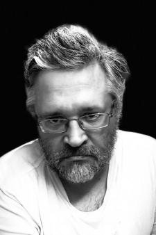 Максим Витальевич Набоженко
