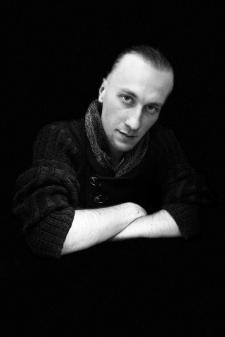 Иван Александрович Чиграй