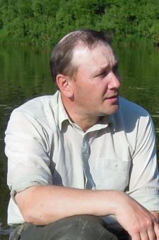 Анатолий Леонидович Анциферов