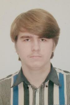 Владимир Владимирович Бутов