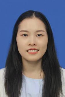 Сяоцинь Чжао