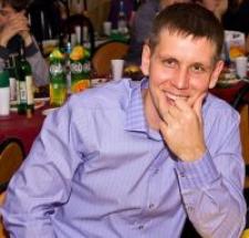 Andrey Telegin