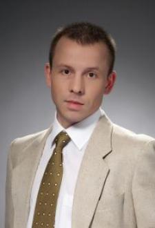 Захар Станиславович Жуланов