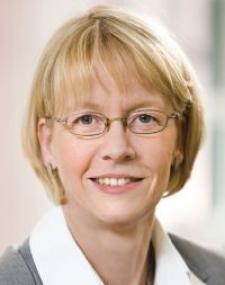 Cornelia Denz