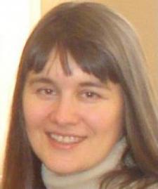 Ekaterina Evgenievna Orlova