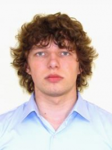 Алексей Юрьевич Гунар