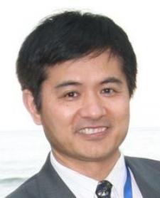 Zhiping Zhou