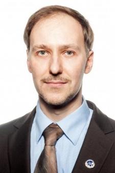 Alexander Pavlovich Pyatakov