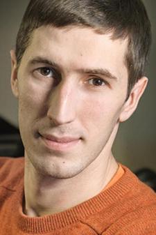 Alexandr Sadovnikov
