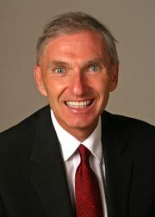 David Andrew Schultz