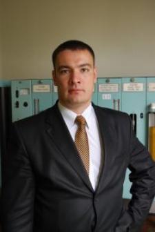 Николай Александрович Кузнецов