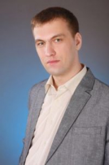 Денис Александрович Тарновский