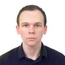 Петр Николаевич Максименко