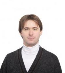 Юлиан Александрович Дашевский