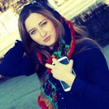 Карина Зауровна Кумыкова