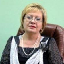 Наталия Вячеславовна Немцева