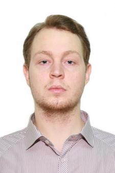 Алексей Алексеевич Панкратов