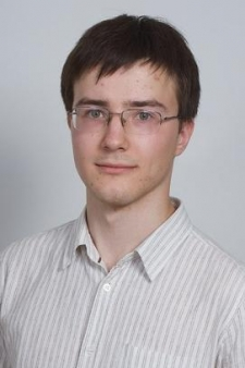 Иван Владимирович Лопушенко