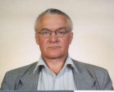 Владимир Иванович Горбачев