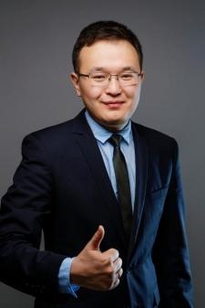 Илья Игоревич Никифоров