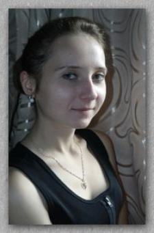 Татьяна Владимировна Матвеева