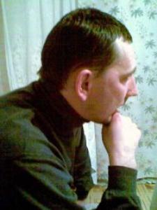 Геннадий Владимирович Бакуменко