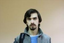 Валерий Евгеньевич Петров