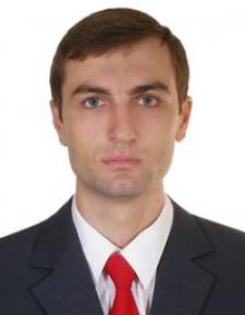 Никита Александрович Нарыжный