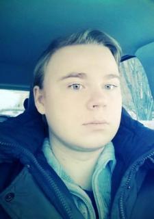 Анатолий Владимирович Ященко
