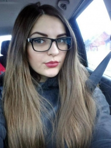 Екатерина Геннадьевна Черняк