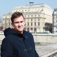 Валерий Викторович Мичурин