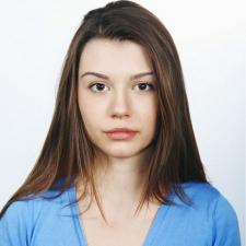 Анна Сергеевна Аничкова