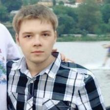 Игорь Сергеевич Полушин