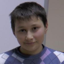 Гогаев Сергеевич Александр