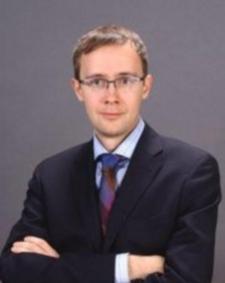 Юрий Львович Владимиров