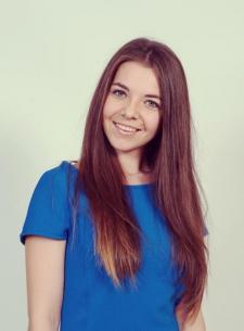 Виктория Владимировна Осипова