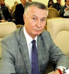 Владимир Яковлевич Юртеев