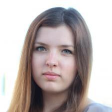 Ольга Юрьевна Баранова